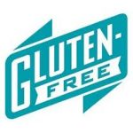 Top 10 Tuesday {2}: Tips for Living Gluten Free