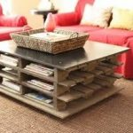 Top 10 Tuesday {8}: DIY Pallet Art Projects