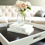DIY Tray Makeovers