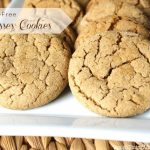 Gluten Free Cookies To Try