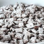 My Love/Hate Relationship with Muddy Buddies