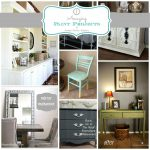 7 Amazing Paint Projects (Paint-It Features)