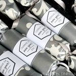 New Years Party Favors And Printable