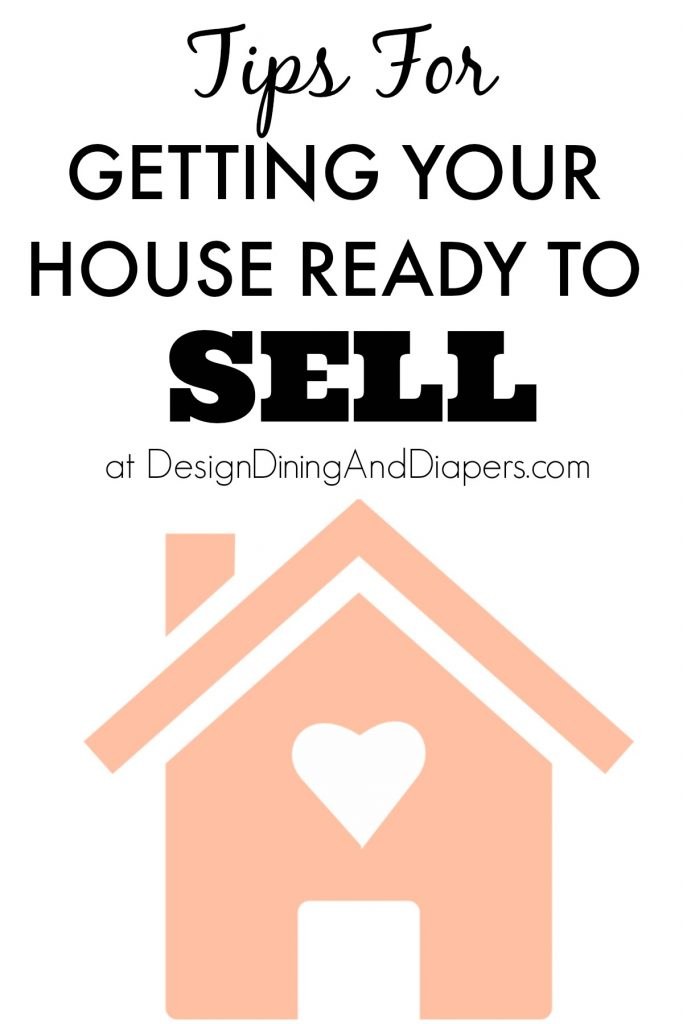 Decorating tips to sell your home decorating tips to sell for How to sell home decor online