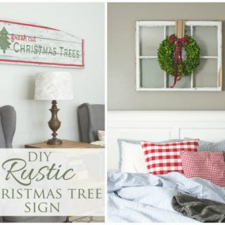 Inspiration Gallery Link Party 12.18