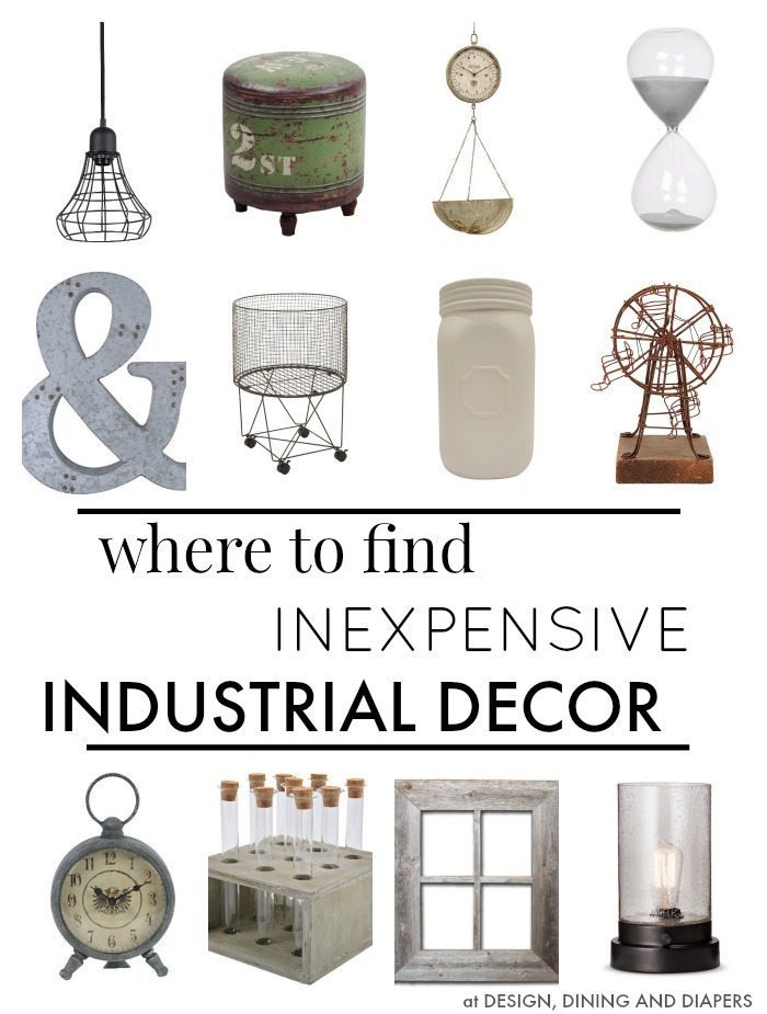 Places to buy decorations 56 images for boys on a for Places to get home decor