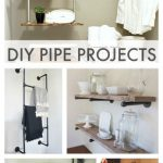 Industrial Pipe Projects