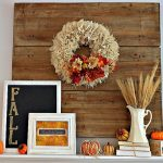 Inspiration Gallery Link Party 10.22