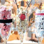 Hershey's Kisses Christmas Gifts