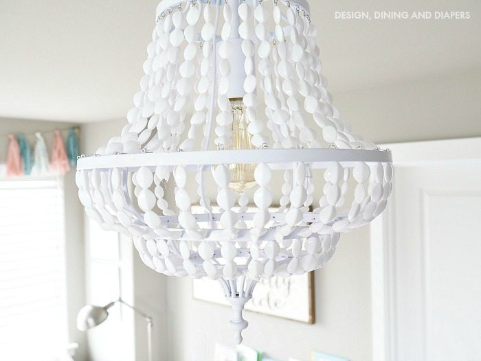 chandelier in store block white shop img the single beaded large