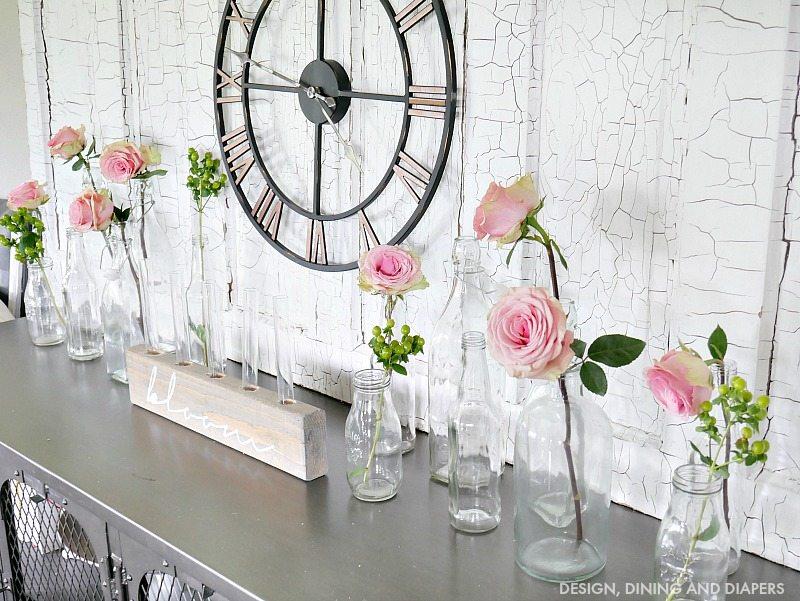 Tips For Decorating With Vases Taryn Whiteaker