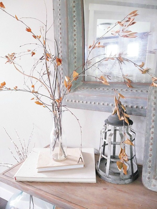 Tips For Decorating With Vases Taryn Whiteaker