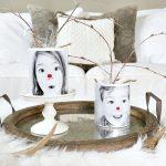 Gift Idea: Creative Photo Mug Ideas