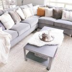 Little Touches of Fall – Home Tour