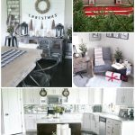 Inspiration Gallery Link Party 12.15