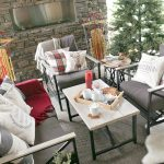 A Very Plaid Christmas Decorating Ideas