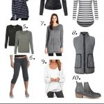 Affordable Women's Clothing