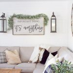 Inspiration Gallery Link Party 1.5