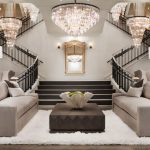 Restoration Hardware The Gallery