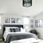 Our Master Bedroom Design Board