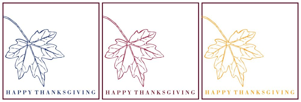 picture about Printable Thanksgiving Place Cards referred to as Thanksgiving Level Card Printable - Taryn Whiteaker