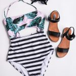 Favorite Reasonably Priced Women's Swim Suits
