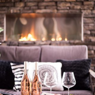 Tips For A Perfect Date Night At Home