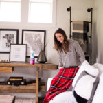 Quick Tips For Getting Your house Guest Ready