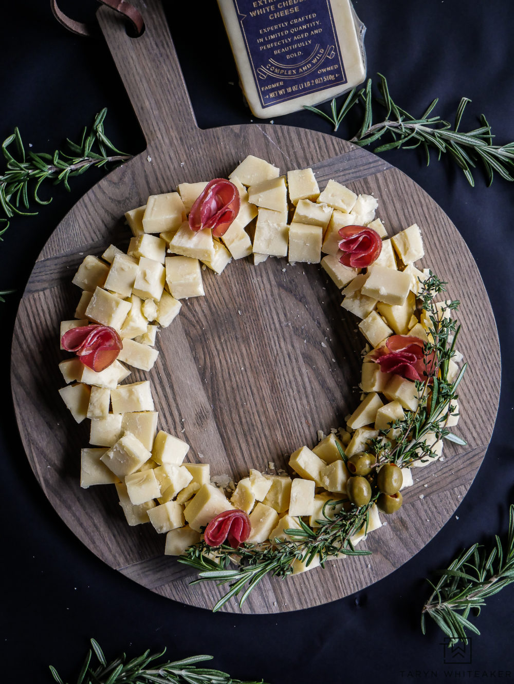 Christmas Cheese Board Ideas.Christmas Cheese Platter Ideas Taryn Whiteaker