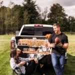 Tailgating Tips and Tricks