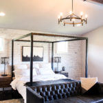 DIY Wood Beams