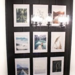 Tips For Creating A Gallery Wall
