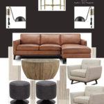 Multi-Purpose Room Designs