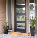 Tips For Painting A Front Door