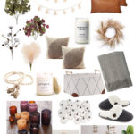 Neutral Fall Decor Finds