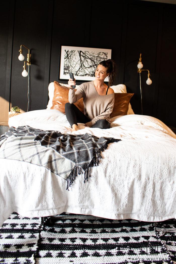 Dr. Oz Sleep mattress review!