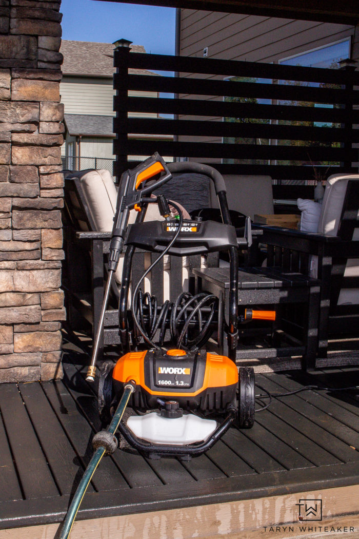 Must Have Yard Tools for your home! All of these yard tools will help you maintain a clean, trimmed yard that you can enjoy!
