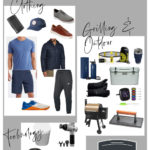 The Ultimate Guys Gift Guide