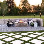 Tips For Installing Your Own Turf