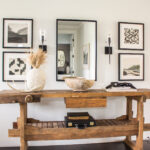 Picking Out Art For An Entry Way